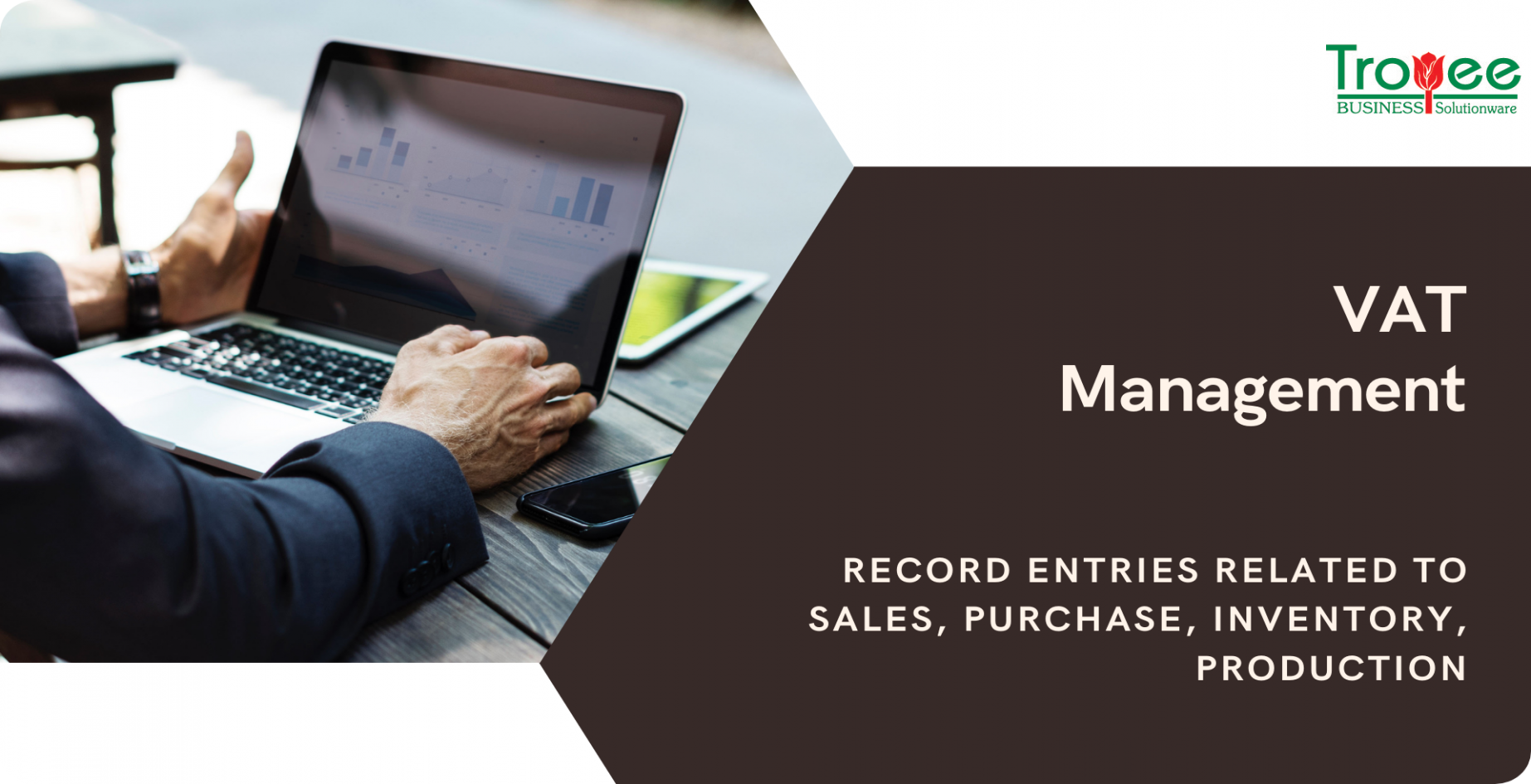 Accounting-Inventory-Manufacturing & MIS integrated Software